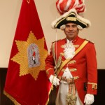 Robert Esser – Vizepräsident