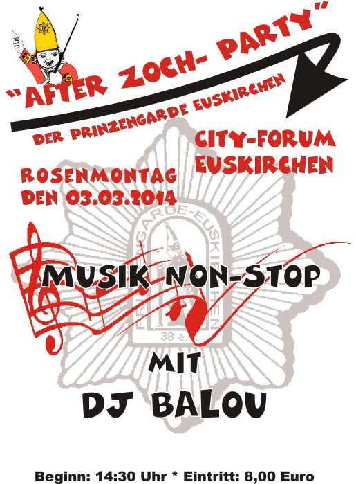 After-Zoch-Party 2014