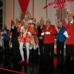 Prinz Joachim I