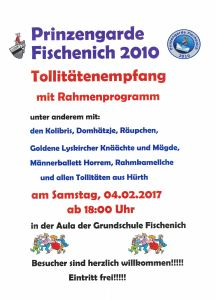 tolliempfang04012017