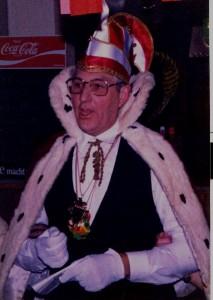 Felix Kirst