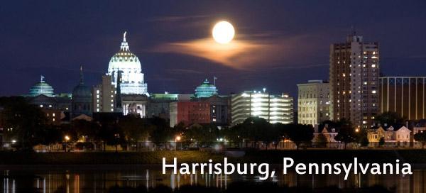 Harrisburg Pa Mortgage Loans Harrisburg Pa Mortgage