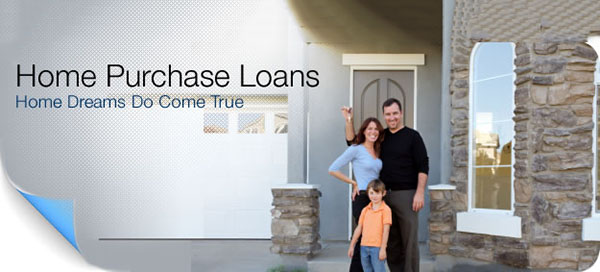 Refinance manufactured mobile home loans. MD & PA Home Loans - Home Loan in Pennsylvania or Maryland