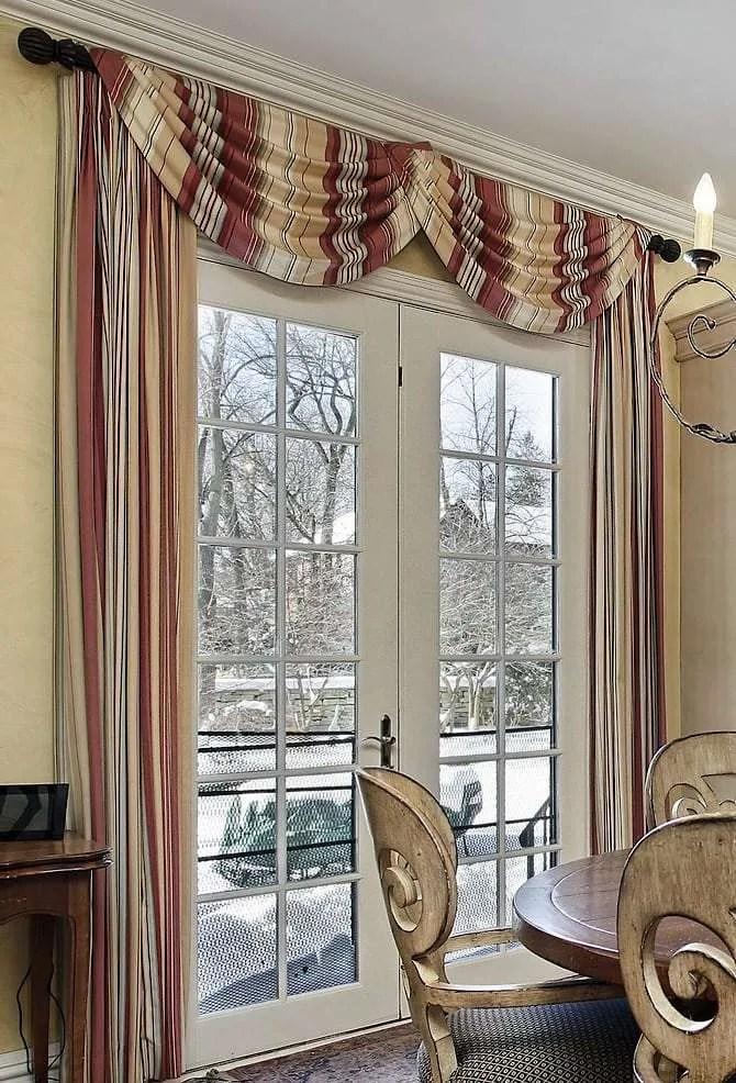13 window treatment ideas for formal