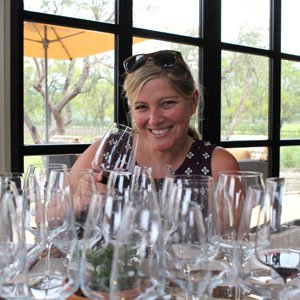 Insiders Napa Valley Wine Tours by Jamie