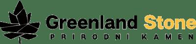 prirodni-dekorativni-kamen-greenlandstone