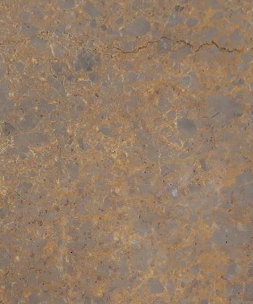 prirodni kamen mermer emprador ir