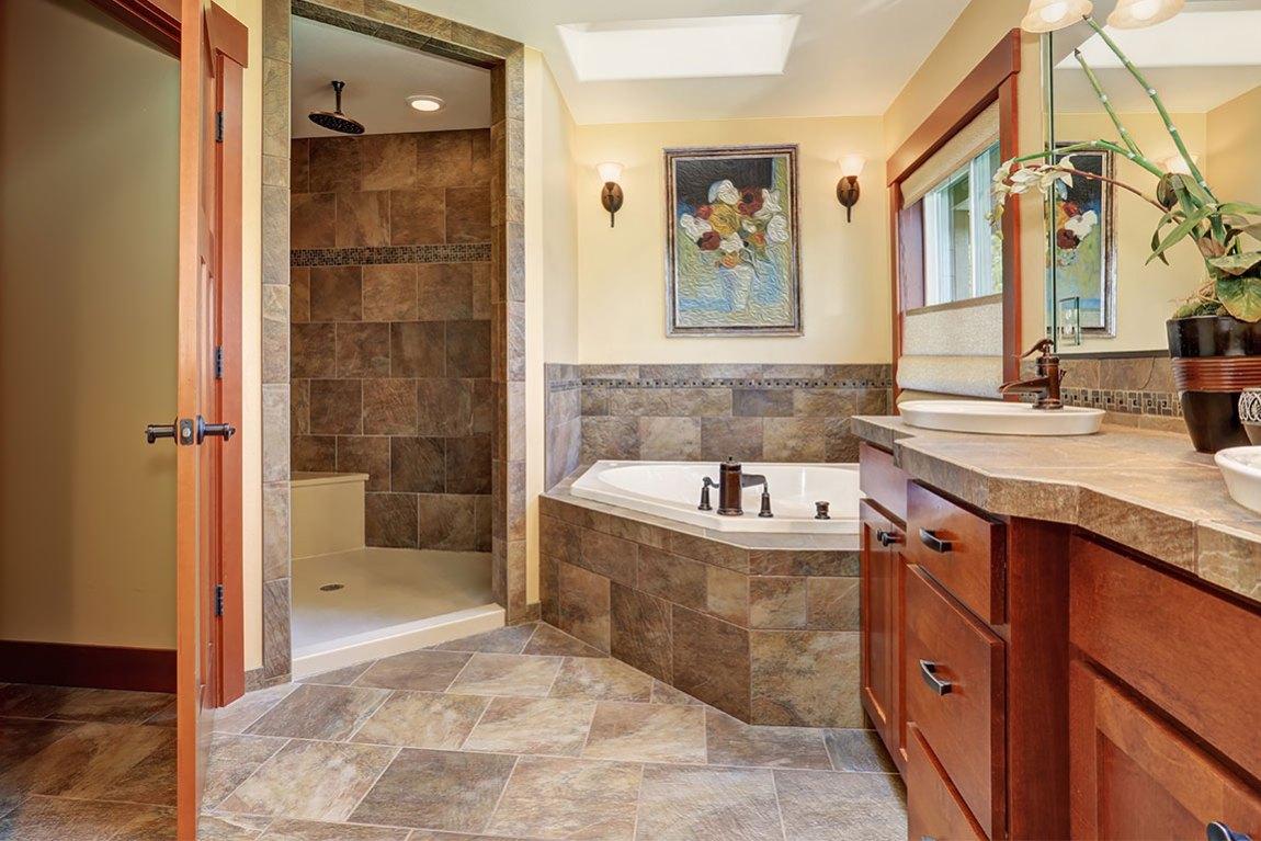 dekorativni kamen za kupatila