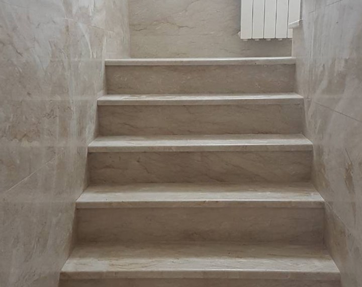 prirodni kamen za stepenice