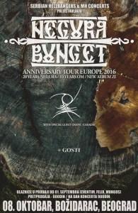 negura-bunget-bozidarac-beograd-08-oktobar-copy