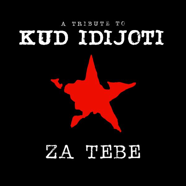 zatebe_kudidijoti_omot