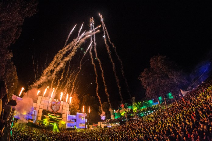 Lovefest 2016_1