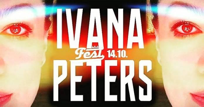 IvanaFest2