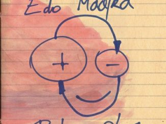 edo maajka put u plus