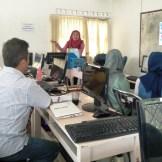1000-YUM-Digital-Marketing-Workshop-Day-1-1