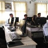 1000-YUM-Digital-Marketing-Workshop-Day-1-41