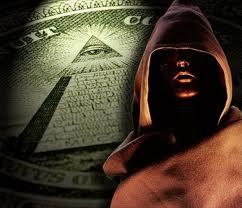 illuminati-cape