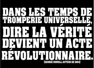 verite_et_revolution