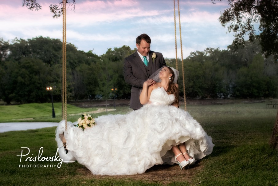 Prislovsky Photography, Best San Antonio Wedding Photographer, San Antonio Wedding Photographer, Hill Country Wedding Photographer, Gardens at Old Town Helotes Wedding Photographer