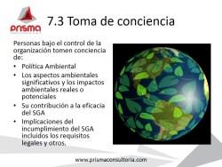 Ex75-V1 ISO 14001-2015 presentación general 2