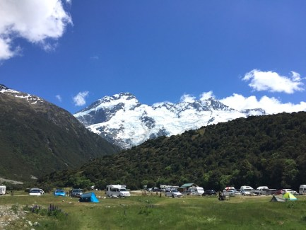 camping monte cook