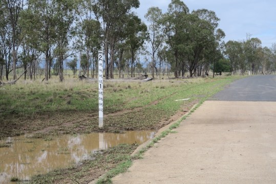 32_floodway