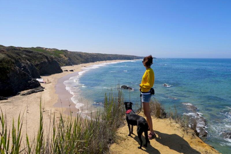 Praia do Brejo