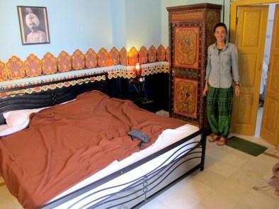 Habitación en Jodhpur
