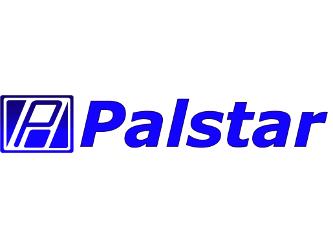 palstar DX Covers Logo