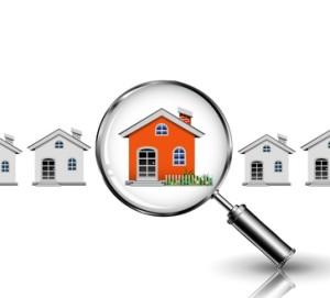 Orange House search