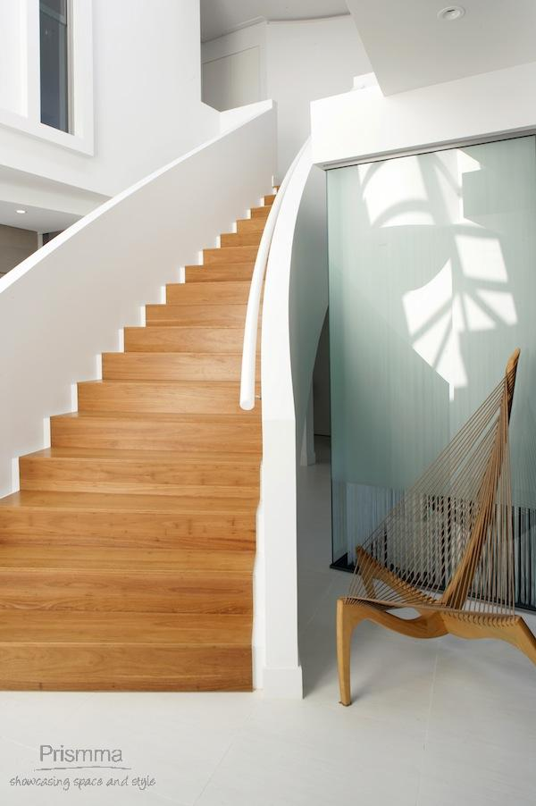 staircase design Di Henshall 6