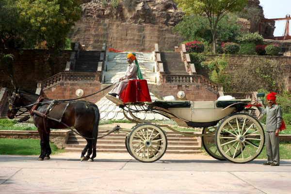 tourism jodhpur india BALSAMAND13