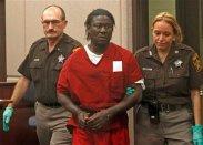 Serial Killings iMilwaukee
