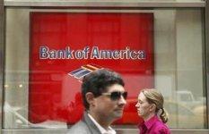 BUSINESS-US-BANKOFAMERICA