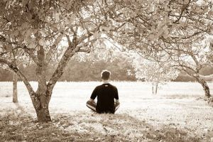 By Sebastien Wiertz from Belgium (Meditation) [CC BY 2.0 (http://creativecommons.org/licenses/by/2.0)], via Wikimedia Commons