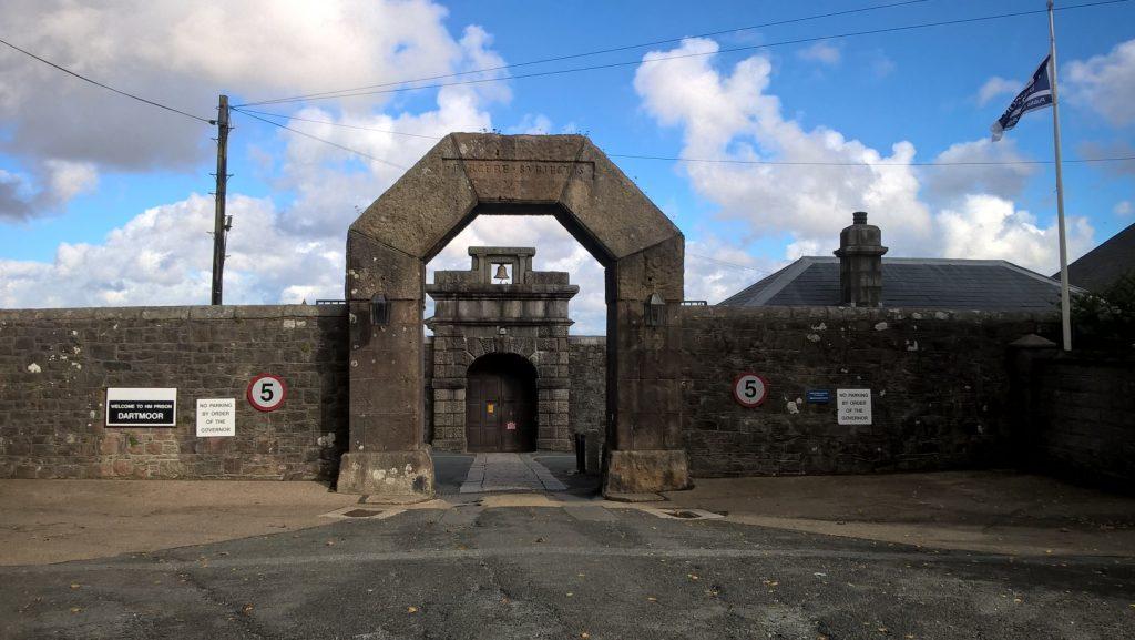 dartmoor_prison_prisonphone_original_image_1
