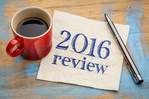 2016 review on napkin