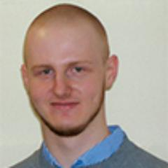 adam mac wakefield prison