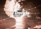 Gerald Celente: wojna głównym trendem na rok 2013.