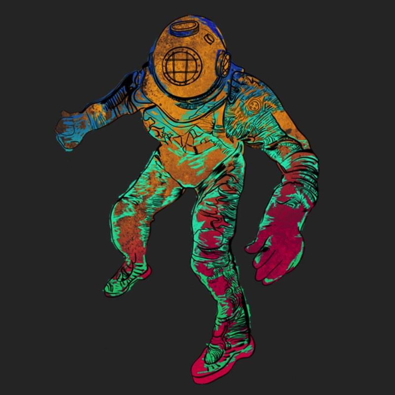 Renato Alfer estudou propaganda e marketing no Mackenzie, em São Paulo, mas trabalha com design e ilustração. Seu foco é o mercado editorial e moda e ele anda fazendo isso desde 2005. Seus clientes vão de Tng, grupo Valdac, Calvin Klein Jeans, Iódice e New Era passando por M.Officer, C&A, Renner, Timberland, entre outras.