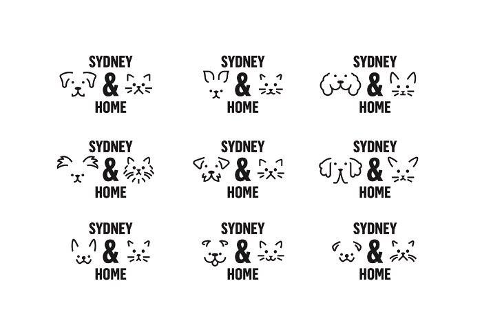 Abrigos de animais prestam serviços valiosos a sociedade ao dar uma segunda chance a todos aqueles animais que foram abandonados, abusados ou se perderam por ai. Mas, como muitas outras caridades e ONGs, eles se focam demais em maneiras não muito eficazes de se conectar com pessoas e encorajar doações e adoções. Por mais de 70 anos, o pessoal do Sydney Dogs & Cats Home existe como um santuário sem fins lucrativos, ajudando cerca de três mil cachorros e gatos todos os anos. Com o foco sempre voltado para o dia a dia do abrigo, eles acabaram deixando de lado sua identidade visual. Foi ai que entrou o trabalho da agência australiana For The People.