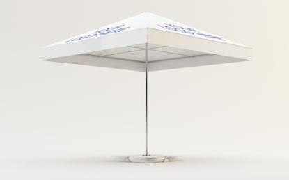 umbrella, event, promotion