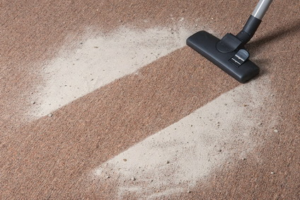 carpet cleaning altadena