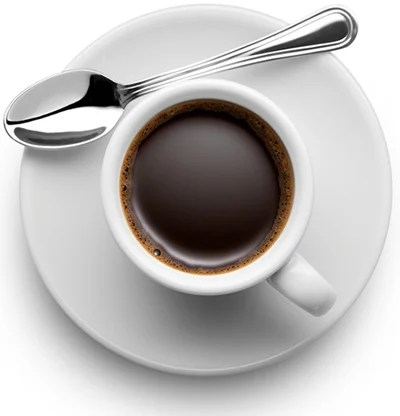 Energy Drinks Vs Caffeine Alone
