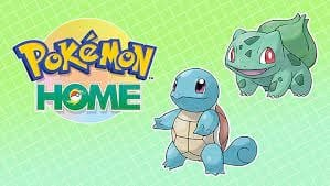 Most popular Four Pokemon in Every Country!