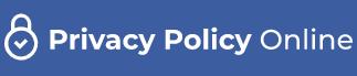 Kebijakan Privasi Online Situs Disetujui