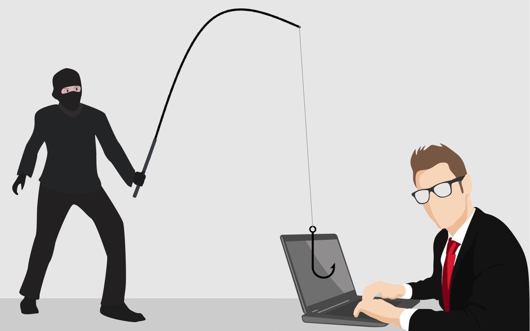 Phishing aanvallen volledig elimineren met verplichte 2-factor authenticatie groot succes bij Google