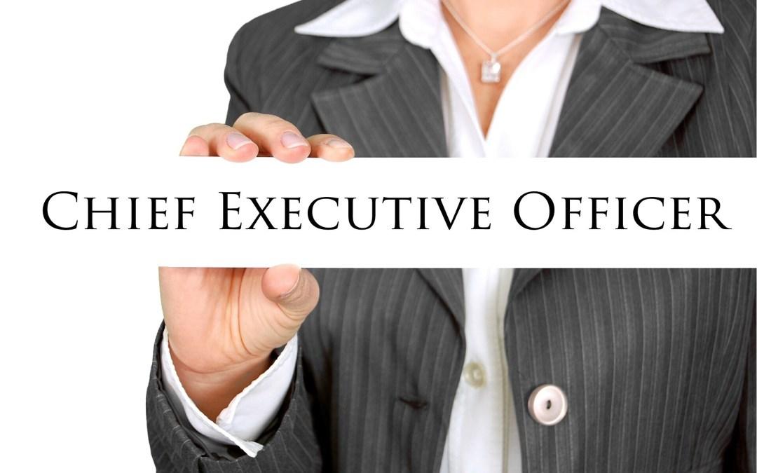 CEO-fraude: daders doen zich voor als bestuurders en sluizen kapitalen weg. Zo beperk je de risico's