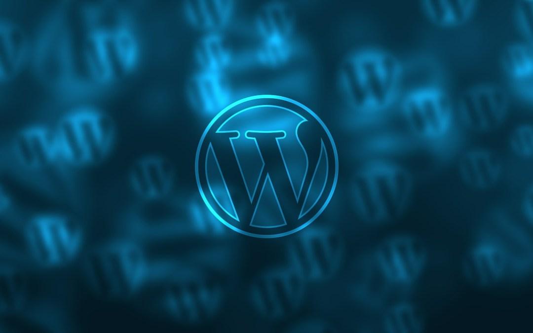 7 tips om je WordPress website AVG proof te maken