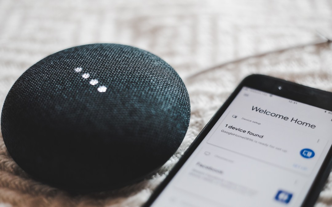 Is Google Home of Amazon Echo veilig? Nieuwe Voice Squatting techniek kan spraakassistent in stille spion veranderen